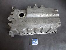VW Audi Seat Skoda 1.6TDI CAY 2.0TDI CFF Ölwanne 03G103603AD CFG CLJ CLL BXE BLS