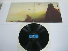 RECORD ALBUM WISHBONE ASH ARGUS 657