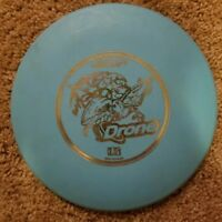 Disc Golf Frisbee Diskcraft Drone 2.5 Mid-Range