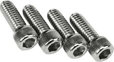 HardDrive Replacement Allen Bolts - Chrome 57-0023-4