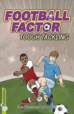 Tough Tackling by Alan Durant (Paperback, 2013)-9780750279833-G047