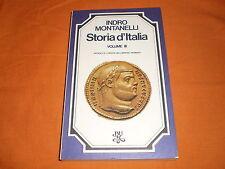 montanelli   apogeo e caduta dell'impero romano bur 1974