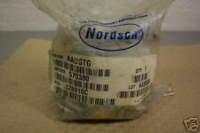 Nordson 126910C Packing Gland Kit New