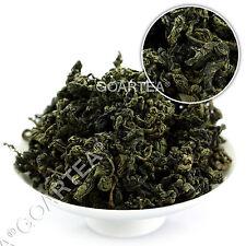 100g Premium Organic Jiao Gu Lan Jiaogulan Herbal Gynostemma Chinese GREEN TEA