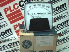 GENERAL ELECTRIC 50-162121ECX2 (Surplus New In factory packaging)
