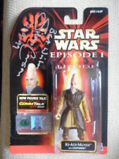 Star Wars Star Wars: Power of the Force (1995) Action Figure Vehicles