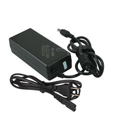AC Adapter Charger Powr for Samsung NP-N210-JA02US NC110-A01NC110-A02 NP-N350-JA