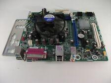 Intel DH61WW G23116-204 Socket 1155 Scheda Madre Con Intel i3-2120 CPU 3.30 GHz