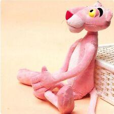 La Pantera Rosa Peluche The Pink Panther Plush 40 cm
