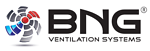 BNG Ventilation Systems