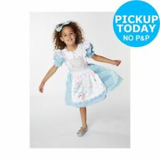Dynamic Bnwot Girls Xmas Dress Age 7-8 Yrs Buy Now Dresses Clothes, Shoes & Accessories