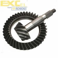 EXCel Differential Ring and Pinion D44456R;