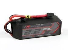 Turnigy Graphene 2200mAh 4S 14.8V 45C 90C Lipo Battery Pack XT60 Connector USA