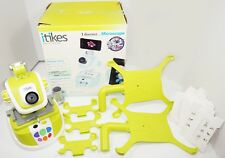 ITIKES IDISCOVER MICROSCOPE - APP LEARNING DEVICE SYSTEM CHILDREN KID TOY USED