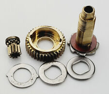 Daiwa Sealine Magforce SMF 170 Reel Parts Main Gear,Pinion,Shaft,Washers [M93-4]