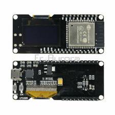 Autres composants électroniques CP2102