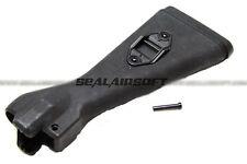 CYMA MP5 Fixed Stock (C.76)