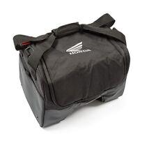Genuine Honda CRF1000L Africa Twin & X-ADV 35L Top Box Inner Bag 08L75-MJP-G51