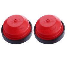 Pumpe Primerkolben Pump passend für Tecumseh MTD 570682 570682A 751-10639