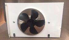 Sub Zero 7016222 sub for 4220640 Evap Assy Freezer Fan Shroud