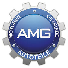 Completely Refurbished New Engine Motor 2.0 GT TOYOTA GT 86 FA20D 147kW 200PS