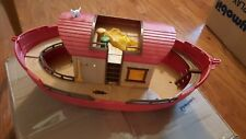 Playmobil Noah's Ark Play Set Animals  3255