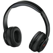 Aeg 4230 Bluetooth Casque Audio Microphone mains libres 55020853
