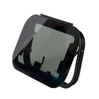 Ausstellfenster aus Echtglas 700x300 Fenster für Kastenwagen Wohnwagen Wohnmobil