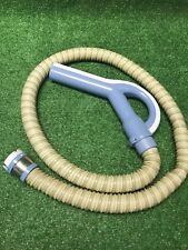 Electrolux Handheld Vacuum Cleaners For Sale Ebay
