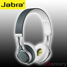 GENUINE Jabra Revo Wireless Bluetooth Dolby Headphones for Apple iPhone 8 7 6 5