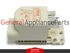 Whirlpool Kenmore Sears Maytag Washing Machine Noise Filter  W10367632 W10326464