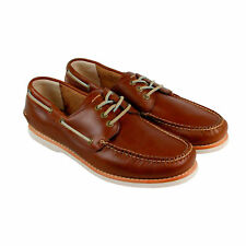 d573ca0e645 Frye Casual Shoes for Men for sale