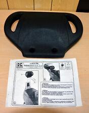 Schienalino Kappa KTB700 Suzuki Burgman 250 400 1998 1999 Schienale Posteriore