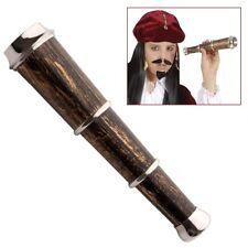 Piratengürtel Pirat Seeräuber Seemann Südsee Zubehör 124468913