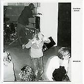 Thurston Moore - Sensitive/Lethal (2008)