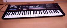 Roland JX-3P Vintage Analogue Synthesizer
