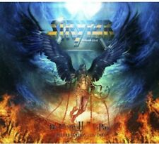 Stryper - No More Hell to Pay [New CD] With DVD, Deluxe Edition, Digipack Packag