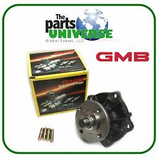 Water Pump for Toyota Land Cruiser Dyna Coaster 4.0 Diesel - 16100-69035