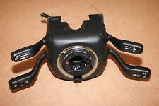 Porsche 987 Boxster Cayman 997 Carrera 05-12 Four Stalk Steering Stalk Switches