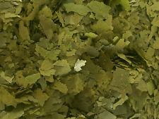 Premium Vegetable Flakes FISH FOOD With Spirulina TROPICAL MALAWI, NEON CICHLID
