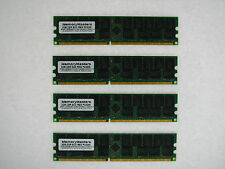 8GB  (4X2GB) MEMORY FOR IBM INTELLISTATION A PRO 6217