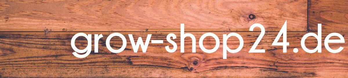 grow-shop24