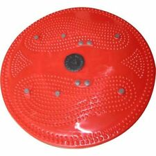 Twister 2 in1 Body Weight Reducer Disk Acupressure Mat Magnetic Therapy