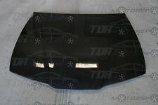 VIS 92-96 Prelude Carbon Fiber Hood OEM BB4