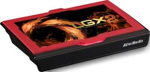 [Express to Worldwide] Avermedia Live Gamer EXTREME 2 - GC551 LGX2 Video Capture