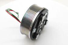 Klimakompressor Magnetkupplung Honda Accord FRV CRV NEU TOP