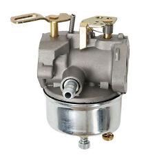 Carburetor for Tecumseh 632370A 632370 632110 fits Hm100 Hmsk90 Hmsk90 Carb