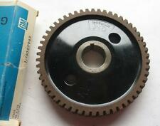 NOS 1962-76 CHEVROLET OLDS PONTIAC BUICK 6CYL.CAM GEAR CAMARO LEMANS ++10005942