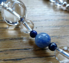 "16 - 17.99"" Strand/String Fine Necklaces & Pendants"