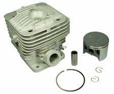 Makita DPC7300 DPC7310 DPC7311 DPC7320 DPC7321 & DPC7331 50mm cylinder kit